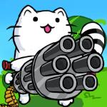 One Gun: Cat 1.56 Para Hileli Apk İndir