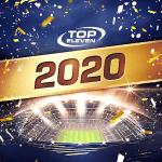 Top Eleven 2020 10.0 Futbol Menajeri Hileli Apk İndir