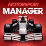 Motorsport Manager Mobile 3 1.1.0 Para Hileli Apk İndir