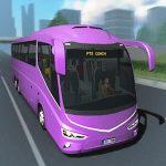 Public Transport Simulator 1.35.1 Xp Hileli Apk İndir