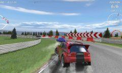 Rally Fury – Extreme Racing 1.67 Kilitleri Açık Hileli Apk İndir