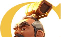 Rise of Kingdoms 1.0.32.24 Hileli Mod Apk İndir