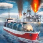 Ship Sim 2019 2.1.1 Para Hileli Apk İndir