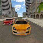 Street Racing 3D 5.8.5 Para Hileli Apk İndir