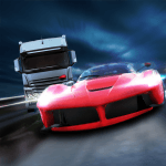 Traffic Tour 1.4.9 Para Hileli Apk İndir