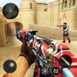 Cover Strike – 3D Team Shooter 1.4.62 Para Hileli Apk İndir