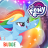 My Little Pony: Harmony Quest 1.7 Kilitleri Açık Apk İndir