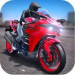 Ultimate Motorcycle Simulator 2.0.3 Para Hileli Apk İndir