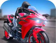 Ultimate Motorcycle Simulator 2.0.3 Para Hileli Apk İndir