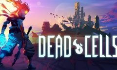 Dead Cells 1.1.10 Full Apk İndir