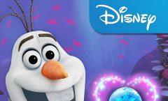 Frozen Free Fall v9.0.4 Sonsuz Can Hileli Apk İndir
