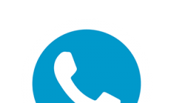 Whatsapp Plus v8.93 Apk İndir