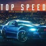 Top Speed: Drag & Fast Racing 1.32.1 Para Hileli Apk İndir