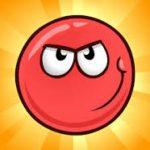 Red Ball 4 1.4.20 Kilitleri Açık Apk İndir