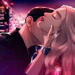 Love Story Games: Kissed by a Billionaire 1.0.21 Para Hileli Apk İndir