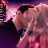 Love Story Games: Kissed by a Billionaire 1.0.21 Para Hileli Apk İndir