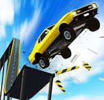 Ramp Car Jumping 2.0.5 Para Hileli Apk İndir