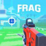 FRAG Pro Shooter 1.6.8 Para Hileli Apk İndir