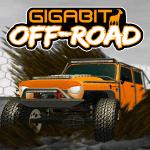 Gigabit Off-Road 1.75 Para Hileli Apk İndir