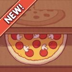 Good Pizza, Great Pizza 3.4.11 b456 Para Hileli Apk İndir