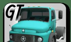 Grand Truck Simulator 2 1.0.28n Para Hileli Apk İndir