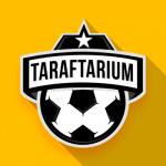 Taraftarium24 Full Apk İndir