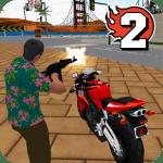 Vegas Crime Simulator 2 2.2.190 Para Hileli Apk İndir
