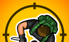 Hunter Assassin 1.28 Para Hileli Apk İndir