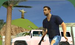 Real Gangster Crime 5.17.190 Para Hileli Apk İndir