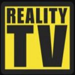 Reality TV 2020 Apk İndir