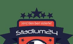Stadium24 Apk İndir