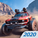 Steel Rage: Mech Cars PvP 0.163 Cephane Hileli Apk İndir