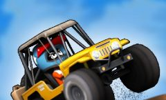 Mini Racing Adventures 1.19 Para Hileli Apk İndir