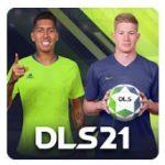 Dream League Soccer 2021 8.02 Hileli Mod Apk İndir