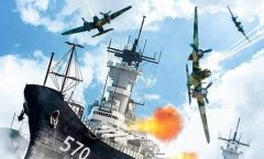 Battle Of Warships: Naval Blitz 1.72.12 Para Hileli Apk İndir