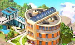 City Island 5 – Tycoon Building Simulation 3.7.2 Para Hileli Apk İndir
