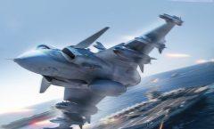 Modern Warplanes 1.17.1 Para Hileli Apk İndir