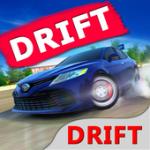 Drift Factory 2.1.26 Para Hileli Apk İndir