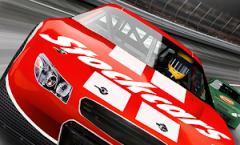 Stock Car Racing 3.4.18 Para Hileli Apk İndir