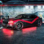 Top Speed: Drag & Fast Racing 1.37.1 Para Hileli Apk İndir