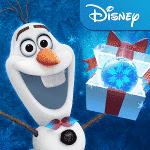 Frozen Free Fall 10.2.1 Sonsuz Can Hileli Apk İndir