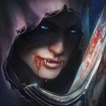 Vampire's Fall: Origins RPG 1.11.175 Para Hileli Apk İndir