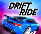 Drift Ride Para Hileli Apk İndir