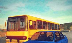 Driving School Classics 2.2.0 Para Hileli Apk İndir