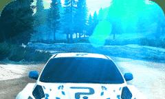 Rally Racer Dirt 2.0.4 Para Hileli Apk İndir