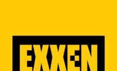 Exxen Tv Apk İndir