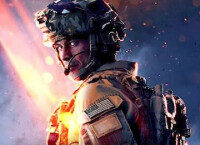 Battlefield Mobile 0.5.119 Apk İndir